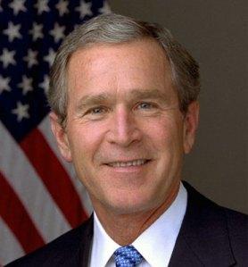 george-w-bush-picture[1]