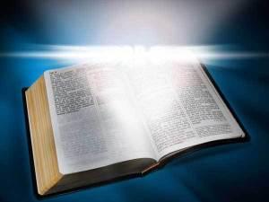 biblia1[1]