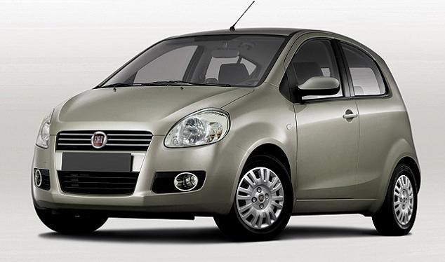 Hoje vamos conferir uma lista com os 10 carros mais vendidos do Brasil,